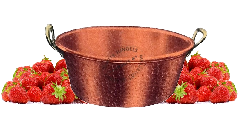 gallery/copper-pans-pots-france-lorraine-collection-07-b